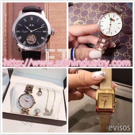 6bdb4570bc68 China venta al por mayor baratos relojes de marca en Paso de Indios ...