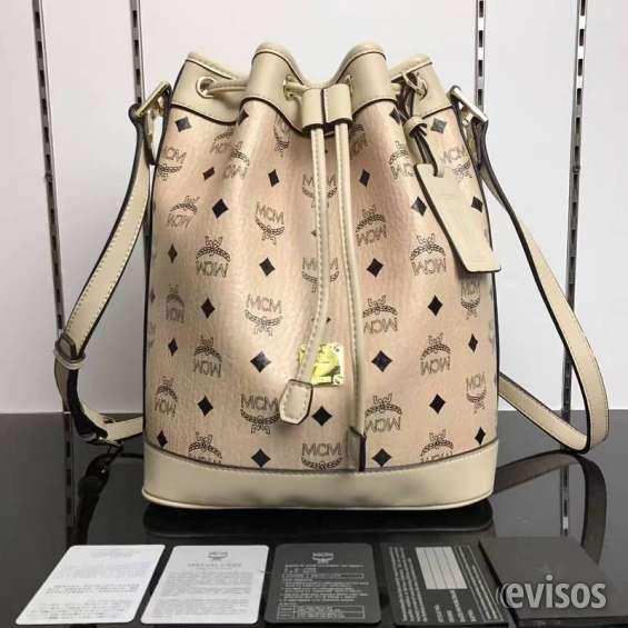 Venta al por mayor de china bolsos de marca de marca   bolsos baratos 52acfdcc9bbb