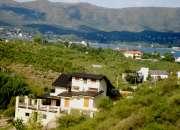 Villa Carlos paz  Terreno en venta de 508 m2