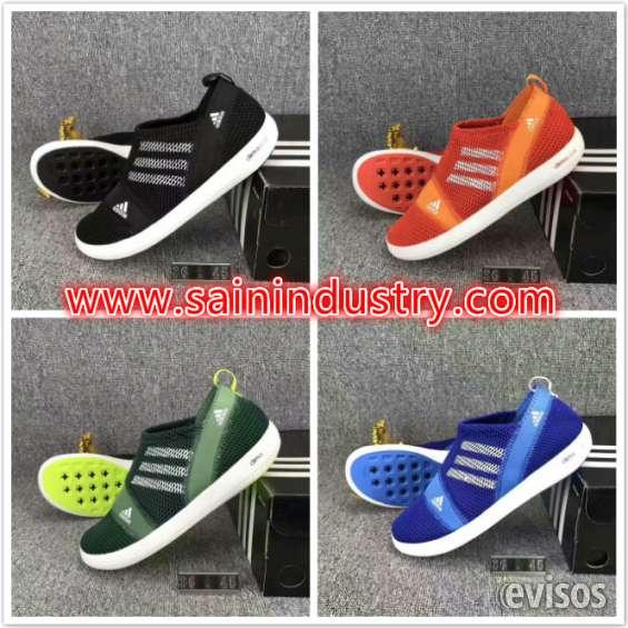 brillante n color Nuevos objetos captura Zapatillas de deporte baratas al por mayor de la marca de ...
