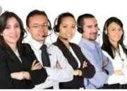 Consultora agora contemporánea incorpora encuesta…