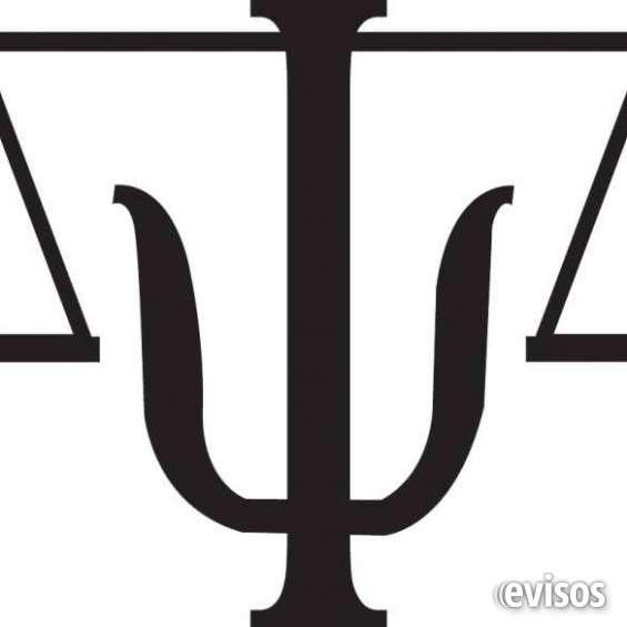 Defensas penales