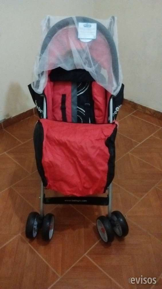 91bbd1016 Vendo coche para bebe nuevo en Rosario - Accesorios de Bebes y Niños ...