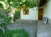Alquilo cabaña en san carlos de bariloche segunda mano  San Carlos de Bariloche