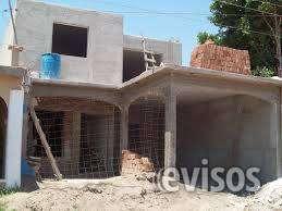 Construccion de viviendas economicas