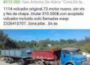 Mercedes benz 1114.wasap 2326471991