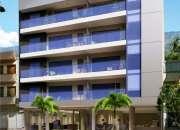 DEPARTAMENTOS EN PRE- VENTA EN CARLOS PAZ, EDIFICIO ETOILE 4 * Calidad Premium, Amplia Fin