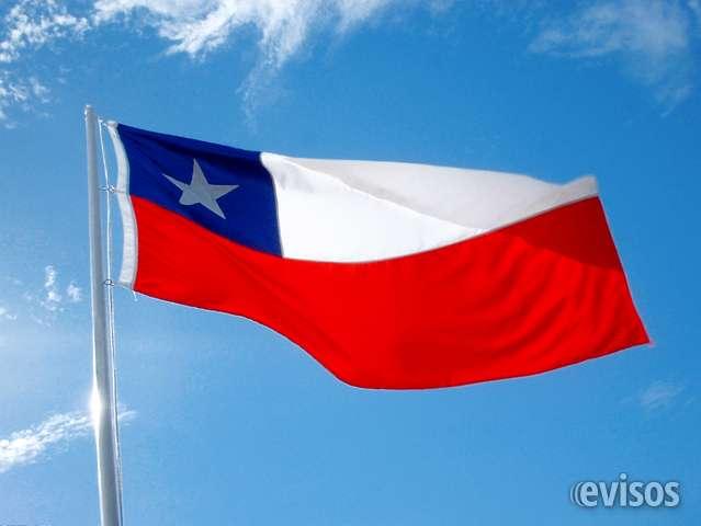 Comprar Productos Electrónicos En Chile