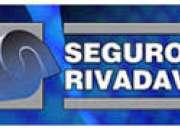 Oficina de Rivadavia en Zona Sur