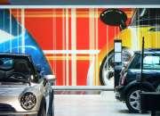 10 cosas indispensables para el mantenimiento de un automóvil