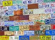 Renovación de Carnet Nacional de Conducir