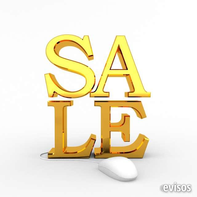 Ropa online barata de marca