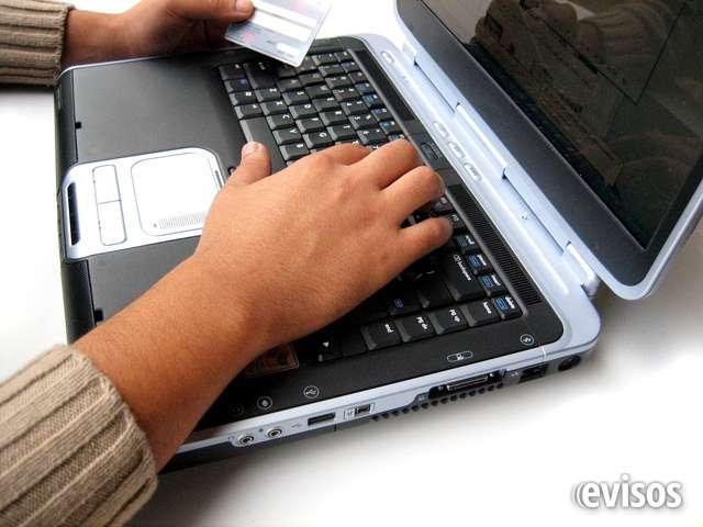 Tiendas Online Baratas En Argentina