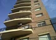 Colegiales: venta semi piso 3 amb c/balcón frente c/cochera vista abierta...!!