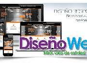 Software de marketing digital para  tours en amér…
