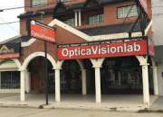 Alquilo local comercial actual optica visionlab 2…
