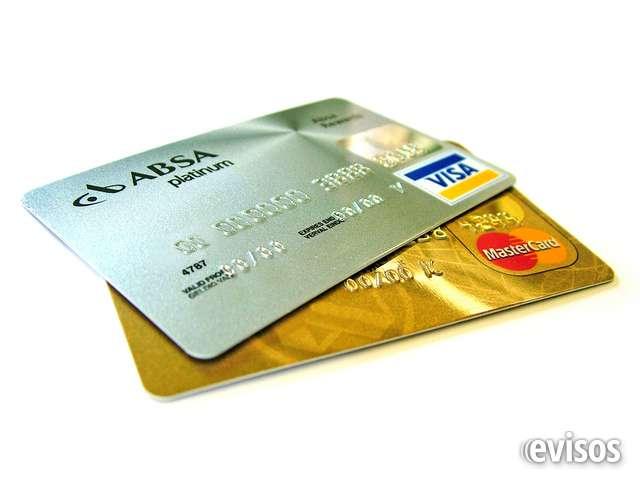 Como alquilar un coche sin tarjeta de credito