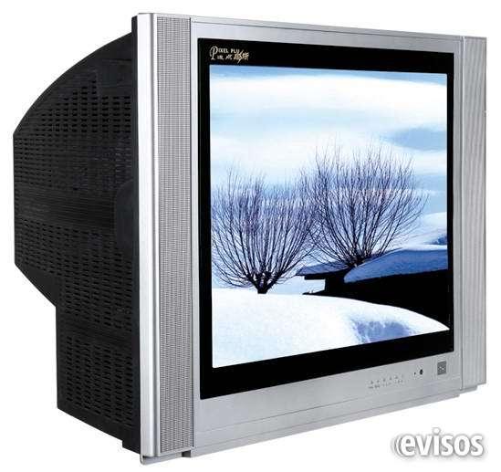Service microondas tv 24 hs-parque patricios-boedo-