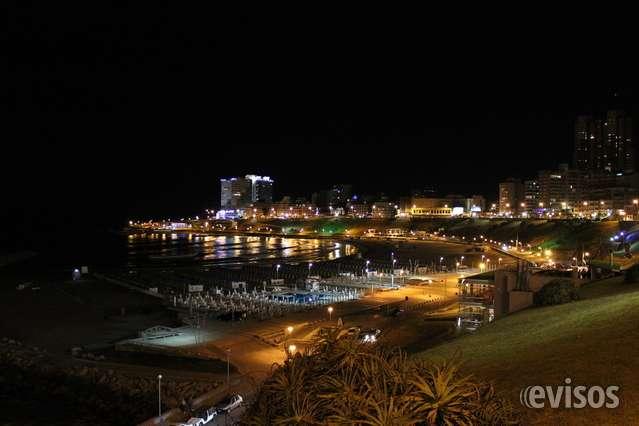Las Mejores Playas Para Veranear en argentina
