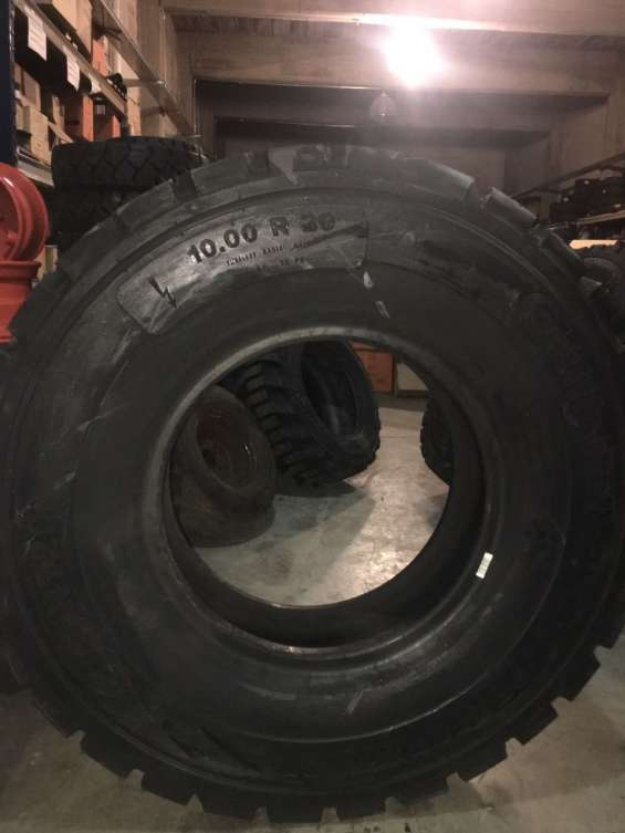 1000x20 radial continental 18pr rodamarsa