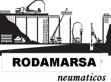 Fresadoras termninadoras de asfalto marine bitelli case volvo consultar