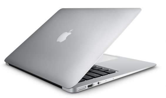 Compra venta de macbook macbooks compro vendo mac apple 4745-2606