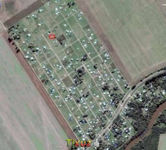 Rosario, barrio tango, mendoza 9100, 20 x 27, 580 metros cuadrados, financiado 48 cuotas