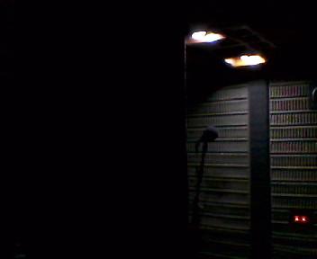 Sala de ensayo portatil - cabina insonorizada