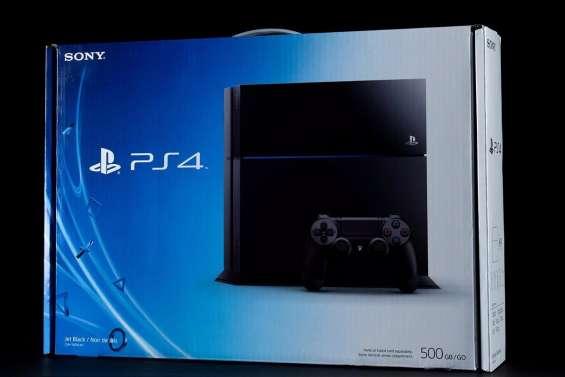 Compra venta de consolas de video juegos 47453709