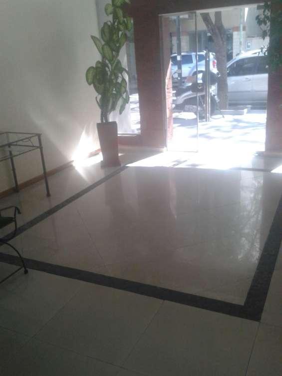 Fotos de Villa pueyrredon alquiler departamento 1 amb. oportunidad...!! 3