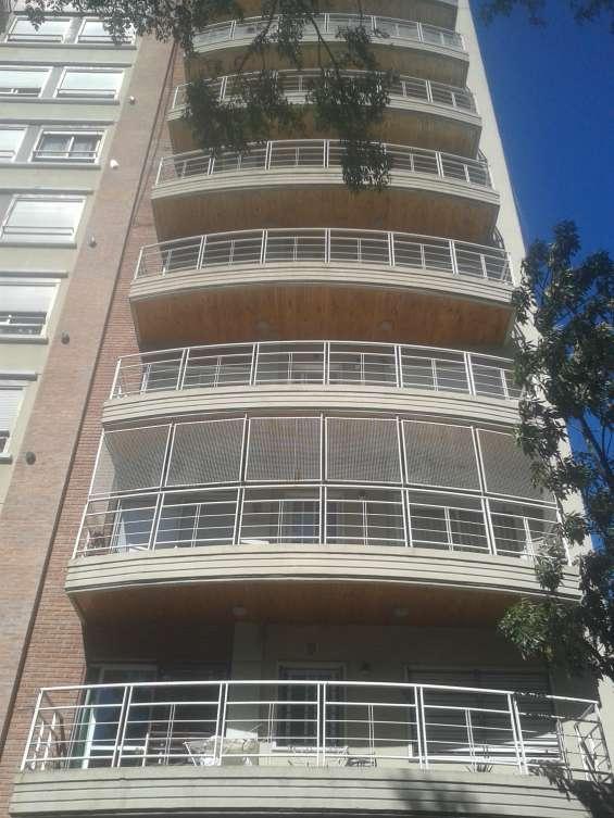 Villa pueyrredon alquiler departamento 1 amb. oportunidad...!!