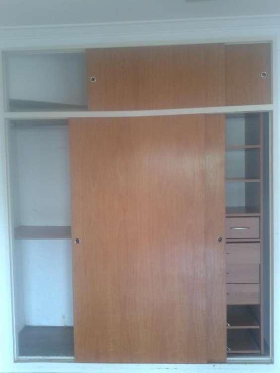 Fotos de Villa pueyrredon alquiler departamento 1 amb. oportunidad...!! 4