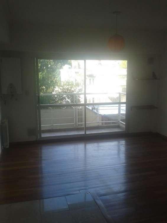 Fotos de Villa pueyrredon alquiler departamento 1 amb. oportunidad...!! 2