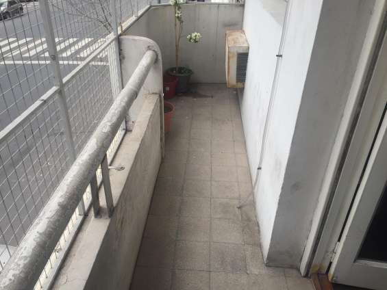 Fotos de Cañitas venta 3 amb. c/ dependencia. balcón. bajas expensas. tipo ph!! 3