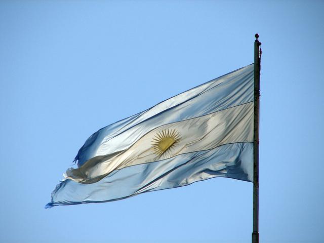 Feriados Nacionales 2018 En Argentina