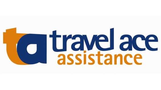 Fotos de Asistencia al viajero | llama ahora  11-30416061 4