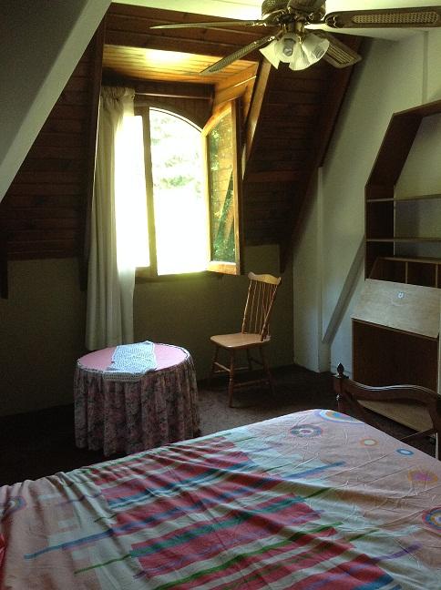 Habitacion en suite