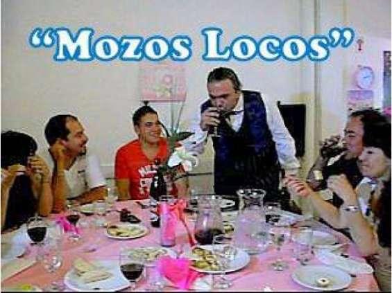 Mozos locos-  cel y wspp  1568764513