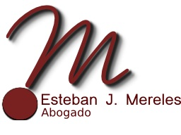 Abogado de familia - dr. mereles en berazategui