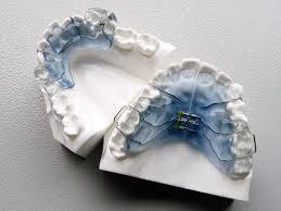 A mecanico dental zona sur bernal, quilmes