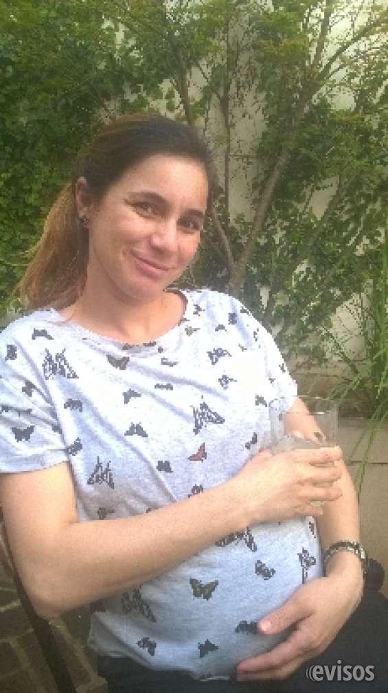 Asistente geriatrico y auxiliar de enfermeria
