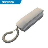 Reparación de porteros eléctricos 4672-5729 (15) 5137-1697 en caballito