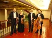 Musica para casamientos y eventos