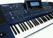 Piano teclados clases de musica