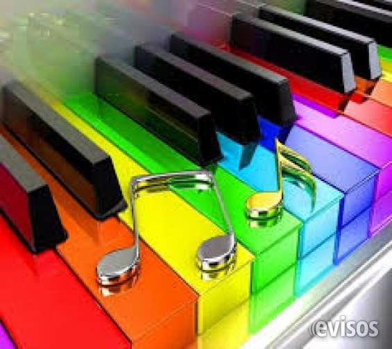 Talleres creación musical musical infantil academia musical arpegios