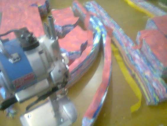 Taller corte de ropa en mi domicilio /cortador a su fabrica