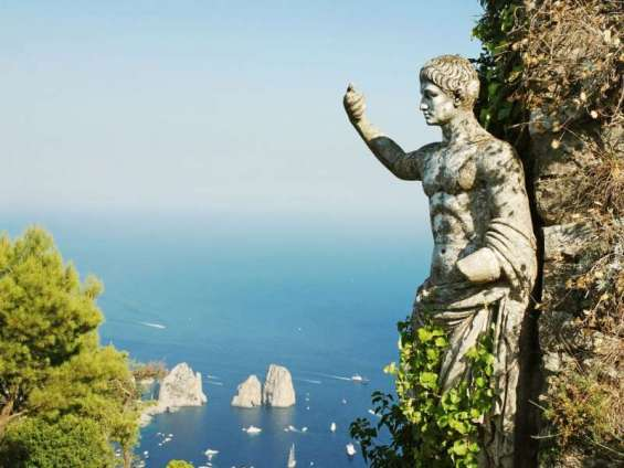Traductora publica italiano ciudadania italiana responsabilidad y profesionalidad