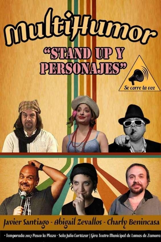 Show de humor para fiestas.  cel y wspp 1568764513