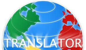 Traductor público oficial inglés español