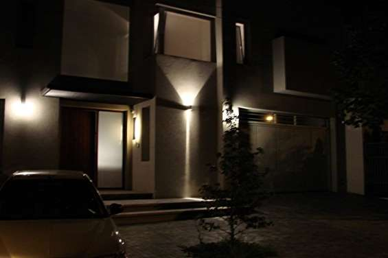 Casa 3 dorm en suite en olivos